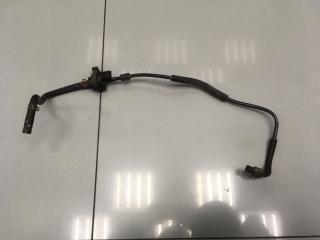 Запчасть клапан вентиляции топливного бака Mazda