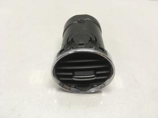 Дефлектор воздушный Peugeot 308 2011