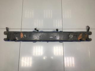 Усилитель бампера передний Chevrolet Lacetti