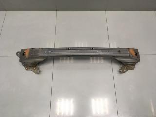 Усилитель бампера передний Mazda 6