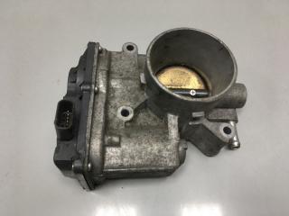 Заслонка дроссельная Mazda 3