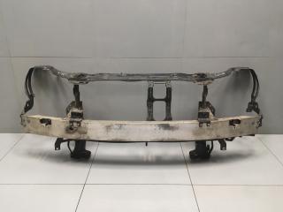 Панель Телевизор передний Mercedes C Class