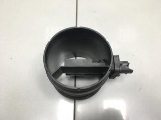 Расходомер воздуха ДМРВ Opel Insignia 2013