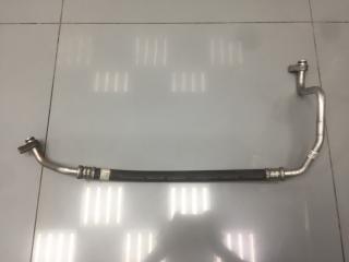 Трубка кондиционера Toyota Auris 2010