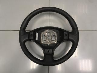 Руль Peugeot 308 2010