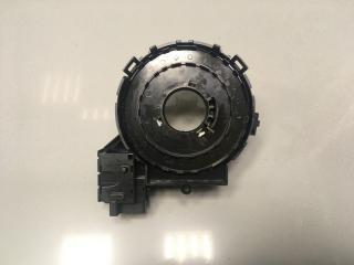 Подрулевое кольцо Volkswagen Jetta 2009