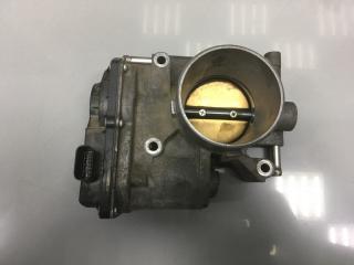 Заслонка дроссельная Mazda 6