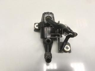 Запчасть клапан электромагнитный Mazda CX 9
