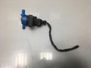 Клапан вентиляции топливного бака Mercedes C Class