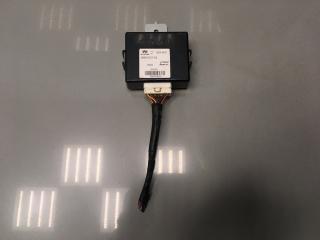 Блок электронный Hyundai Starex 2008