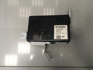 Блок электронный Hyundai Starex 2010
