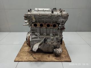 Двигатель Toyota Auris 2010