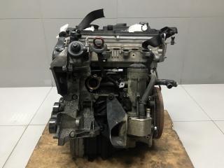 Двигатель Audi A6 2009