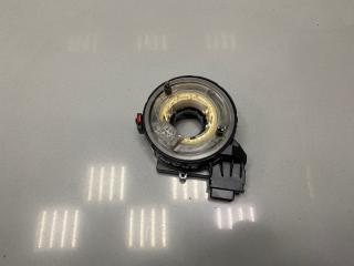 Подрулевое кольцо Skoda Octavia 2010