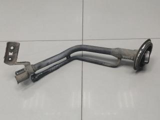Горловина Nissan Sentra 2015