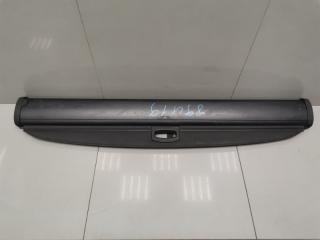 Шторка багажника Mercedes E Class 2009