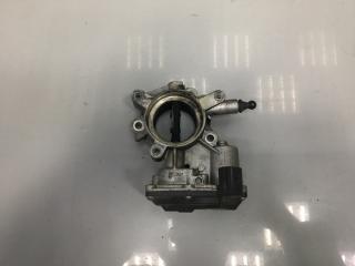 Заслонка дроссельная Opel Insignia 2013