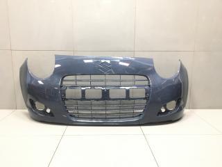 Бампер передний Suzuki Alto