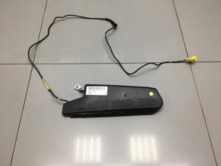 Подушка безопасности передняя правая Skoda Octavia 2011