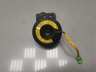 Подрулевое кольцо Hyundai Starex 2008