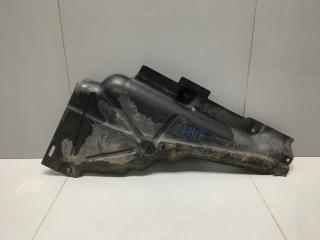 Защита Пыльник задняя правая Mercedes Ml Class 2006