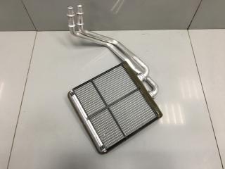 Радиатор печки Mercedes C Class 2013