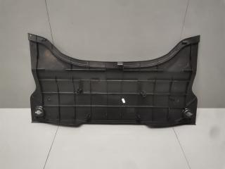 Пол багажника Mercedes C Class 2013