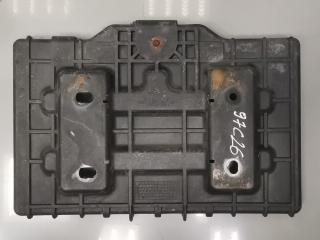 Запчасть крепление акб Hyundai Starex 2012