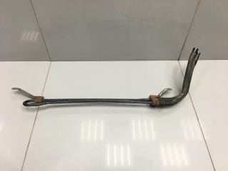 Радиатор гидроусилителя Hyundai Starex 2012