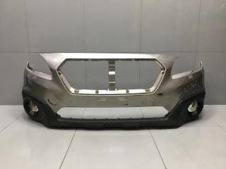 Бампер передний Subaru LEGACY OUTBACK