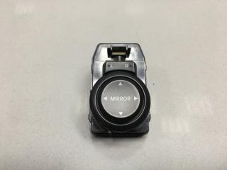 Переключатель регулировки зеркала Hyundai Starex 2012