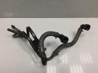 Трубка топливная Hyundai Starex 2012