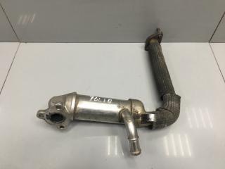 Радиатор системы EGR Hyundai Starex