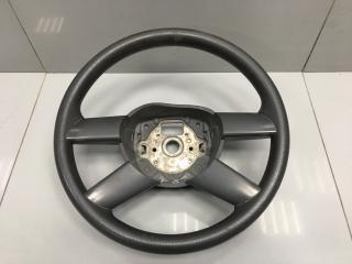 Руль Volkswagen Golf 2006