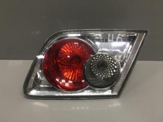 Фонарь задний правый Mazda 6