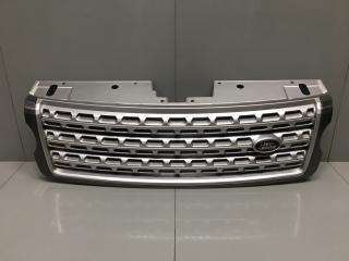Запчасть решетка радиатора Land Rover Range Rover