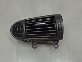 Дефлектор воздушный левый Mercedes C Class 2007