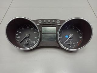 Панель приборов Mercedes GL Class 2007