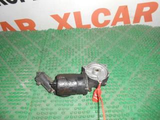 Запчасть мотор раздаточной коробки SsangYong Rexton