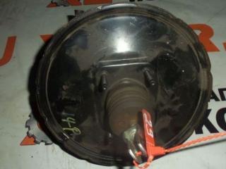 Цилиндр главный тормозной Hyundai Santa Fe