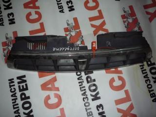 Решетка радиатора передняя Spectra LD S5D