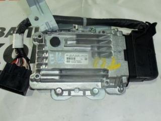Запчасть блок управления акпп Hyundai ix35