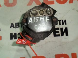 Компрессор кондиционера Nexia L32 G15MF