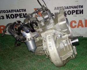МКПП Opel Mokka D51 A14NET