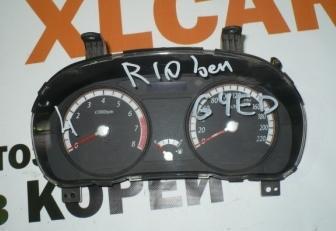 Запчасть спидометр Kia Rio