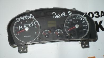 Спидометр Hyundai Porter 2