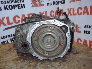 АКПП Sonata NF G4KA