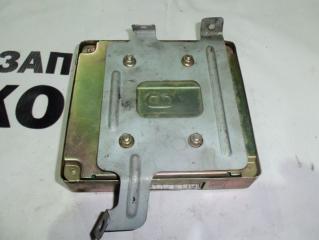 Блок управления АКПП Hyundai Verna