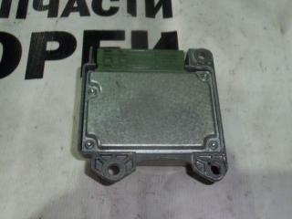 Блок управления Airbag Picanto TA