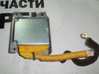 Запчасть блок управления airbag Kia Rio